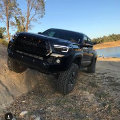custom trucks and equipment Toyota Tacoma Trd, Toyota Tacoma Off Road, Lifted Tacoma, Tacoma Bumper, Tacoma 4x4, Tacoma Truck, Toyota Hilux, Toyota Trucks, Lifted Ford Trucks