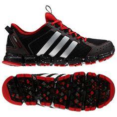 image: adidas Climawarm Blast Shoes G59403
