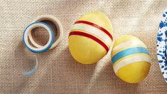 Yellowware Eggscountryliving