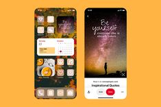 Pinterest Adds New iOS Widget to Enable Pinners to Feature Boards on Their iPhone Home Screen | Social Media Today