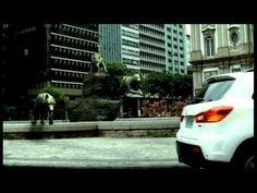 Nuevo Mitsubishi ASX Vehicles, Car, Automobile, Cars, Vehicle, Tools