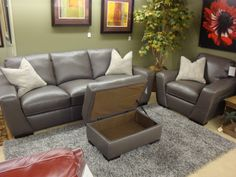 for the modern look simon li furniture features several leather upholstery groups - Simon Li Furniture