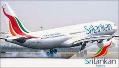 #SriLankanAirlines Increases Frequency to #Chennai Recommences the #dailyflight #Airlines #BandaranaikeInternationalAirport #colombo #Flight #Travel http://www.pocketnewsalert.com/2015/04/SriLankan-Airlines-Increases-Frequency-to-Chennai-Recommences-the-daily-flight.html