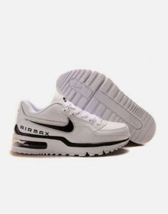 wholesale dealer 519ad fc02f Chaussures Nike Air Max Ltd Nike Air Max Wright, Nike Air Max Ltd, Cheap