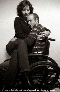 Cadeirantes em Foco: Mulher e Cadeirante http://cadeirantesemfoco.blogspot.com/2014/02/mulher-e-cadeirante.html?spref=tw