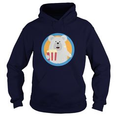 Polar bear eating popcorn with circle light polar bear eating popcorn with circle - Tshirt #gift #ideas #Popular #Everything #Videos #Shop #Animals #pets #Architecture #Art #Cars #motorcycles #Celebrities #DIY #crafts #Design #Education #Entertainment #Food #drink #Gardening #Geek #Hair #beauty #Health #fitness #History #Holidays #events #Home decor #Humor #Illustrations #posters #Kids #parenting #Men #Outdoors #Photography #Products #Quotes #Science #nature #Sports #Tattoos #Technology…