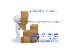 packers and movers services  http://best4th.in/packers-and-movers-bangalore/  http://best5th.in/packers-movers-gurgaon/  http://best4th.in/packers-and-movers-pune/  http://best4th.in/packers-and-movers-mumbai/  http://best5th.in/packers-movers-hyderabad/	  http://best5th.in/packers-movers-bangalore/