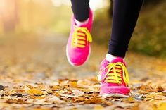 'Tis (sadly) the season to start a health kick. Here's our pick of fitness classes near you. http://www.gransnet.com/gnlocal/get-fit-in-your-local-area