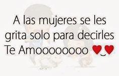 Reflexiones Ex Amor, Love You, My Love, Be My Valentine, Words, Quotes, Facebook, Spanish, Friendship