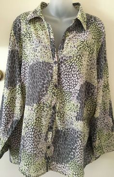 New Womens Love Paris 37 Printed Batwing Long Sleeve Baggy Tops Plus Size Top