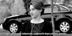 The Hurting,The Healing,The Loving //Jikook// Movie Quotes, Book Quotes, Tfios, Divergent, Camera World, Shailene Woodley, Romantic Movies, The Fault In Our Stars, Einstein