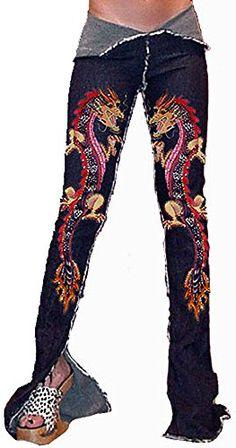 de34bcdb7e2 Women Skinny Pink Denim Jeans Low Rise Pants Size Medium Large 5 7 9 11