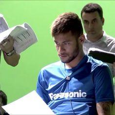 """""""@neymarjr  #neymar #fcbarcelona #seleçãobrasileira"""""""