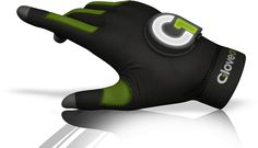 GloveOne - Feel and touch the virtual reality