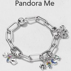 Come see what's new from @theofficialpandora 💕💕💕#pandora #pandorame #pandorajewelry #whatsnew #new
