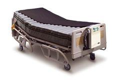 KIT ANTIDECUBITO MATERASSO AD ELEMENTI INTERCAMBIABILI E COMPRESSORE A CONTROLLO DIGITALE CON REGOLAZIONE A CICLO ALTERNATO SERIE NEOPRO1000 Il NeoPro 10000 è consigliato per la prevenzione ed il trattamento delle piaghe da decubito di IV stadio, è progettato per pazienti ad alto rischio. E' composto di un compressore a controllo digitale e di un materasso […]