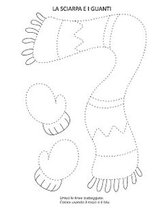 La maestra Linda: Inverno Christmas Art For Kids, Winter Crafts For Kids, Winter Kids, Crafts For Kids To Make, Winter Art, Preschool Colors, Preschool Crafts, Christmas Advent Wreath, Christmas Crafts