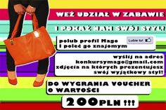 banner wygraj buty falkon studio www.falkonstudio.pl