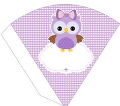 free-printable-purple-owls-kit-007.png (1600×1416)