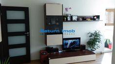 Vanzare apartament 3 camere 67 mp  zona Astra