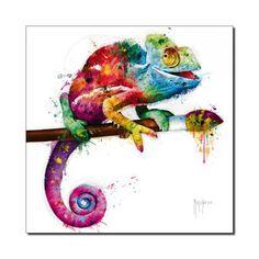 Evolution Tattoo, Murciano Art, Lizard Habitat, Lizard Tattoo, Canvas Prints, Art Prints, Find Art, Fantasy Art, Accessories