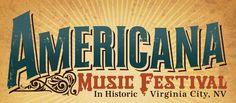 July 13 – 15, 2012, VC, NV.