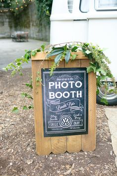 organic farm to table wedding inspiration photo by julie cahill photography http