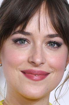Dakota Johnson   2018 CinemaCon Big Screen Achievement Awards