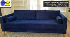 YELP BEST 10 Furniture Assembly near 7943l Tysons Corner • FLATPACKSERVICE.COM • 202 277-5911 • Tysons Corner, VA | Flatpack Assembly Service • Best in Class • IKEA • Amazon • Wayfair • YAHOO 410 870-9337 • #1 Furniture Assembly Service - Free Consultation & Quote • Same Day Service • YELP Tysons Corner Furniture Assembly and Installation • Flatpack Assembly • 301 971-7219 • Bing #1 Modway Valour Velvet Upholstered Sofa Item Model # EEI-3764-NAV • Same Day Service • Sofa Assembly t Avalon