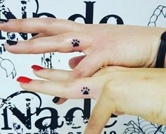 Finger Tats, Cat Tattoo, Future Tattoos, Tattos, Sleeve Tattoos, Body Art, Piercings, Delicate, Ink