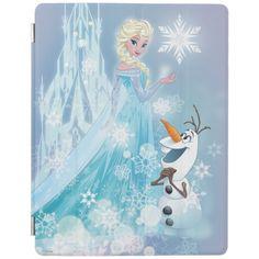 Frozen Movie, Frozen Party, Elsa Frozen, Disney Frozen, Disney Disney, Frozen Pics, Elsa Olaf, Elsa Anna, Frozen Snowman