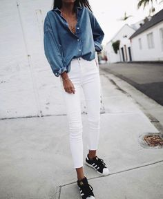 Find More at => http://feedproxy.google.com/~r/amazingoutfits/~3/F5AayisiWRs/AmazingOutfits.page