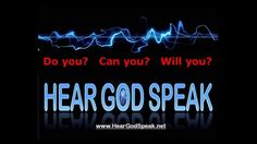 Bible Intake And Hearing Gods Word If you found this useful please Comment, like and share :0)