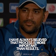 Meant To Be Quotes, Life Quotes To Live By, Virat Kohli Quotes, Cute Quotes For Instagram, One Liner Quotes, Dhoni Quotes, Ms Dhoni Wallpapers, Ms Dhoni Photos, Cricket Quotes