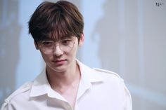 Nu Est Minhyun, Kpop, Boys, Random, Baby Boys, Senior Boys, Sons, Guys, Casual