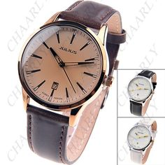 http://www.chaarly.com/men-watches/51692-julius-fashionable-quartz-watch-wrist-watch-timepiece-with-leather-strap-for-men-male-boy.html