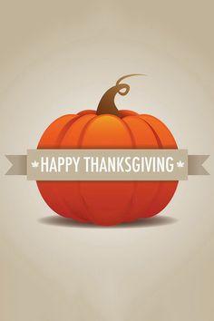 Thanksgiving wallpaper zombie Pinterest Thanksgiving