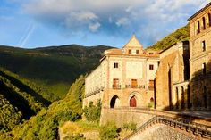 Foto de viaje sobre la oferta de viajes: La Rioja, Burgos y Atapuerca