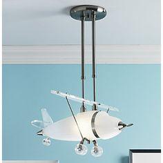 vintage ceiling mural | Thread: Shark Fan | kitchen | Pinterest | Arizona,  Flyers and Restaurant