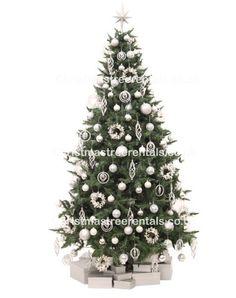 27-xmas_tree_rental_silver_christmas_tree_rental_crystal_ice.jpg