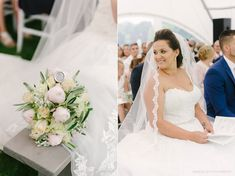 Dana & Kevin, De Barrier Hasselt Wedding Day, Weather Forecast, Wedding Dresses, Fashion, Pi Day Wedding, Bride Dresses, Moda, Bridal Gowns, Weather Predictions