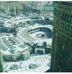 Yaa allaah..when i will be there ?