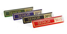 We are offering a high-quality range of School Badges. Easy to design online Senior 2015, School Badges, Name Badges, Badge Design, We Are The Ones, School Design, Colorful Backgrounds, Alternative, Environment