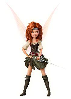 Zarina - Disney Wiki - Wikia