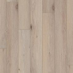 SMARTCORE Ultra x Huntington Oak Luxury Vinyl Plank Flooring at Lowe's. SMARTCORE Ultra is the smart choice for hi-def style and design. Hyper-realistic visuals and textures, enhanced bevels and beautiful color Vinyl Wood Planks, Vinyl Plank Flooring, Cushioned Vinyl Flooring, Br House, Living Room Orange, Floor Stain, Peel And Stick Vinyl, Waterproof Flooring, Oak Color