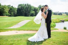 Laurel Creek Country Club // Mount Laurel Wedding // alison dunn photography