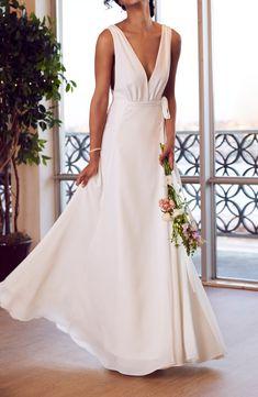 20 Best Nordstrom Wedding Dresses Images In 2020 Nordstrom