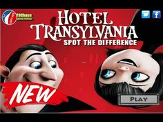 HOTEL TRANSYLVANlA 2 2015 Full Movie #HOTELTRANSYLVANlA2 #AnimationMovies