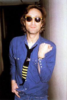 Les Beatles, John Lennon Beatles, Yoko Ono, Paul Mccartney Guitar, Weekend Film, Ringo Starr, Totally Awesome, George Harrison, Documentary Film