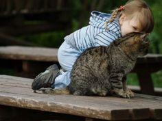 children-and-cat 03